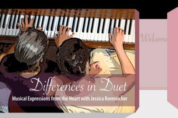 Differences in Duet