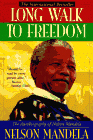 Long Walk To Freedom cover