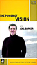 The Power of Vision video cover