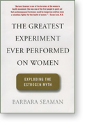 Greatest Experiment book cover